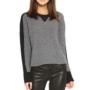 rag & bone Nina sweater
